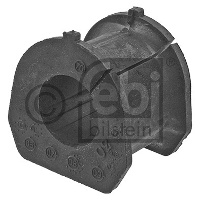 Suspension, stabilisateur - FEBI BILSTEIN - 41130