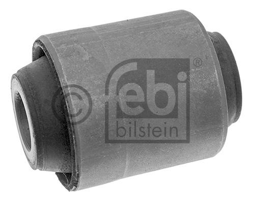 Suspension, bras de liaison - FEBI BILSTEIN - 41132