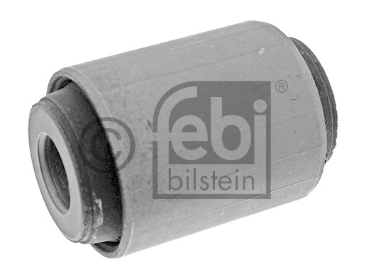 Suspension, bras de liaison - FEBI BILSTEIN - 41135
