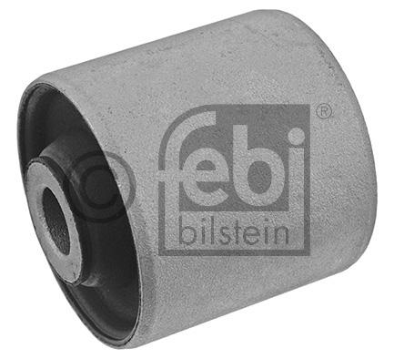 Suspension, bras de liaison - FEBI BILSTEIN - 41136