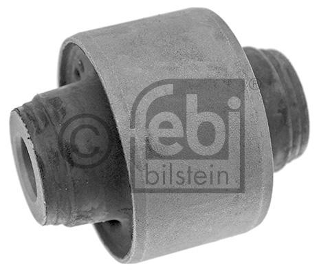 Suspension, bras de liaison - FEBI BILSTEIN - 41137
