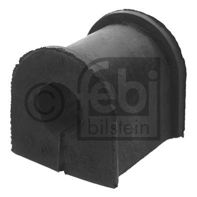 Suspension, stabilisateur - FEBI BILSTEIN - 41142