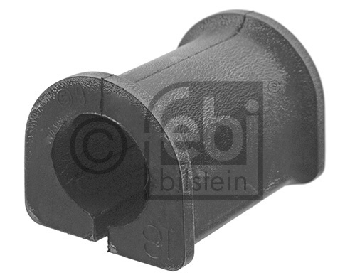 Suspension, stabilisateur - FEBI BILSTEIN - 41144