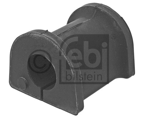 Suspension, stabilisateur - FEBI BILSTEIN - 41147