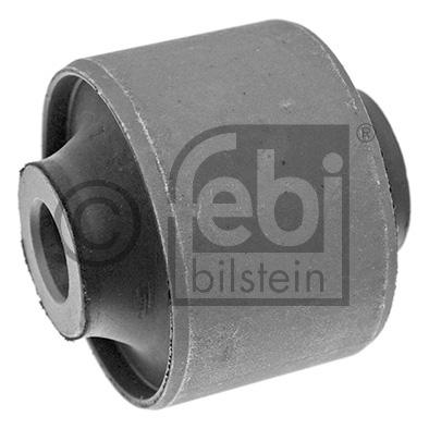 Suspension, bras de liaison - FEBI BILSTEIN - 41152