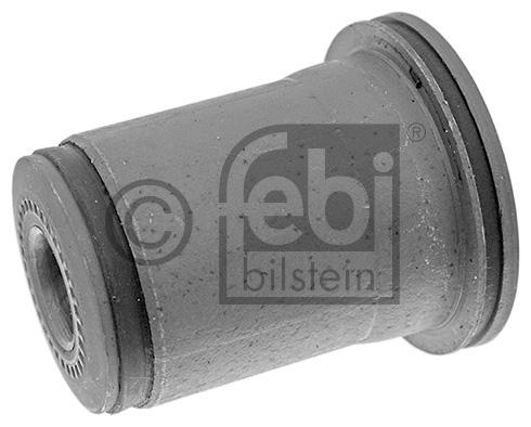 Suspension, bras de liaison - FEBI BILSTEIN - 41154