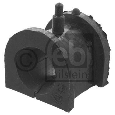 Suspension, stabilisateur - FEBI BILSTEIN - 41155