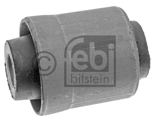 Suspension, bras de liaison - FEBI BILSTEIN - 41157