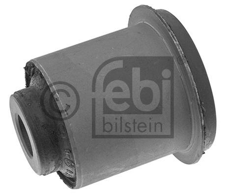 Suspension, bras de liaison - FEBI BILSTEIN - 41158