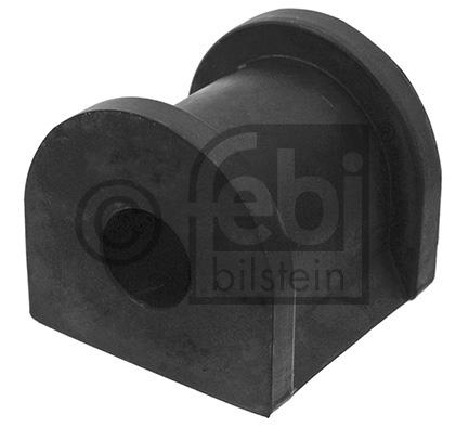 Suspension, stabilisateur - FEBI BILSTEIN - 41161