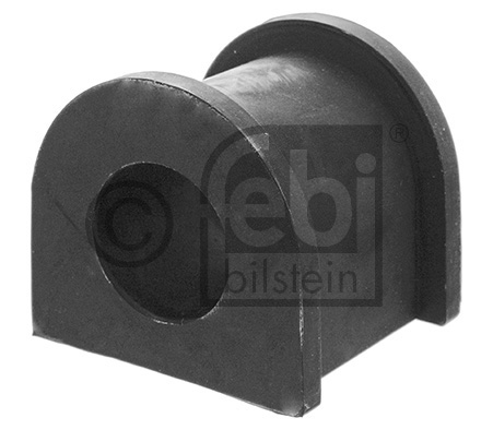 Suspension, stabilisateur - FEBI BILSTEIN - 41162