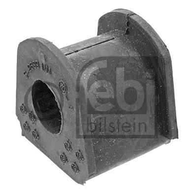 Suspension, stabilisateur - FEBI BILSTEIN - 41164