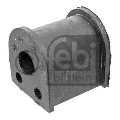 Suspension, stabilisateur - FEBI BILSTEIN - 41166