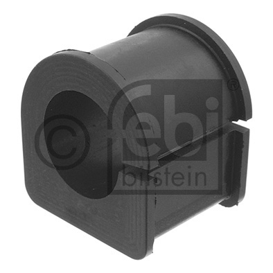 Suspension, stabilisateur - FEBI BILSTEIN - 41173