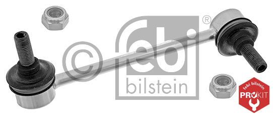 Entretoise/tige, stabilisateur - FEBI BILSTEIN - 41188