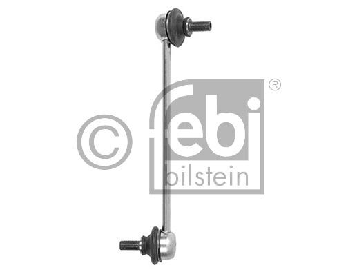 Entretoise/tige, stabilisateur - FEBI BILSTEIN - 41191