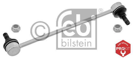 Entretoise/tige, stabilisateur - FEBI BILSTEIN - 41197