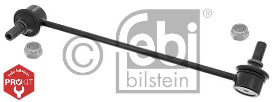 Entretoise/tige, stabilisateur - FEBI BILSTEIN - 41198
