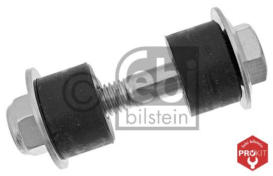 Entretoise/tige, stabilisateur - FEBI BILSTEIN - 41200