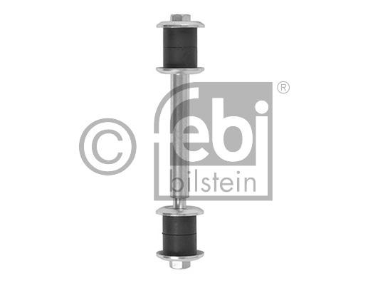Entretoise/tige, stabilisateur - FEBI BILSTEIN - 41201