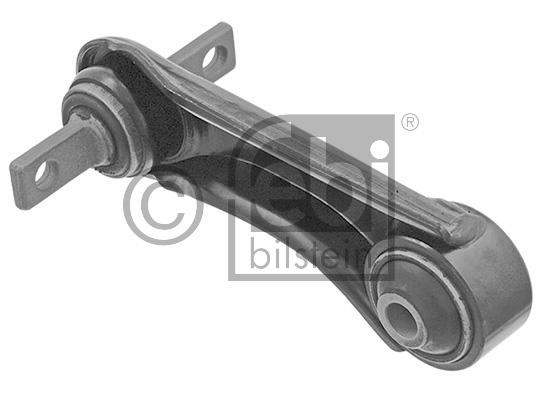 Bras de liaison, suspension de roue - FEBI BILSTEIN - 41204