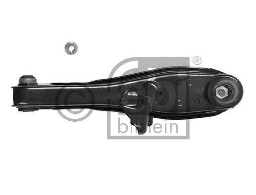 Bras de liaison, suspension de roue - FEBI BILSTEIN - 41246