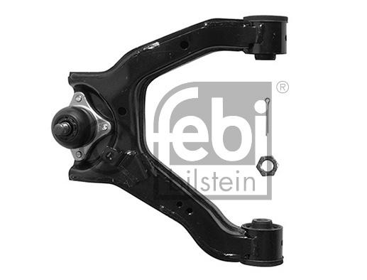Bras de liaison, suspension de roue - FEBI BILSTEIN - 41254