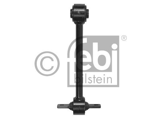 Bras de liaison, suspension de roue - FEBI BILSTEIN - 41259