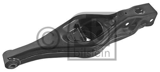 Bras de liaison, suspension de roue - FEBI BILSTEIN - 41262