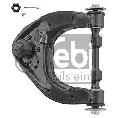 Bras de liaison, suspension de roue - FEBI BILSTEIN - 41271