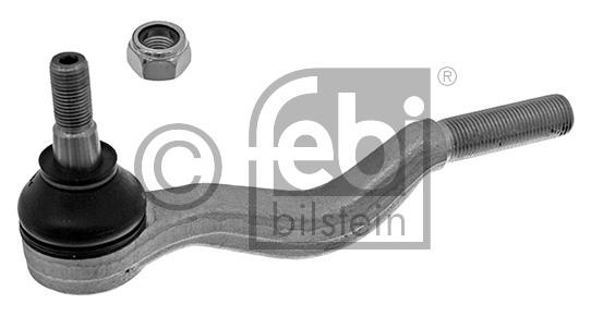 Rotule de barre de connexion - FEBI BILSTEIN - 41278