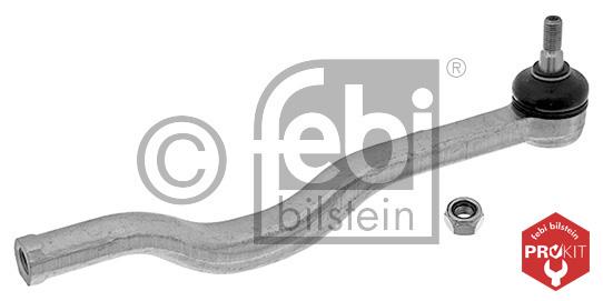 Rotule de barre de connexion - FEBI BILSTEIN - 41284