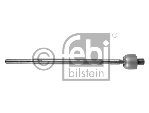 Rotule de direction intérieure, barre de connexion - FEBI BILSTEIN - 41305