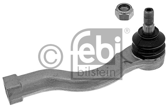 Rotule de barre de connexion - FEBI BILSTEIN - 41315