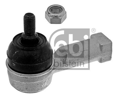 Rotule de barre de connexion - FEBI BILSTEIN - 41319