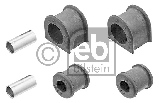 Suspension, stabilisateur - FEBI BILSTEIN - 41338