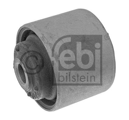 Suspension, bras de liaison - FEBI BILSTEIN - 41340