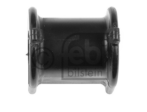 Suspension, stabilisateur - FEBI BILSTEIN - 41341