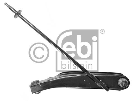 Bras de liaison, suspension de roue - FEBI BILSTEIN - 41352