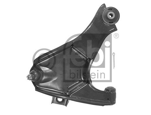 Bras de liaison, suspension de roue - FEBI BILSTEIN - 41355