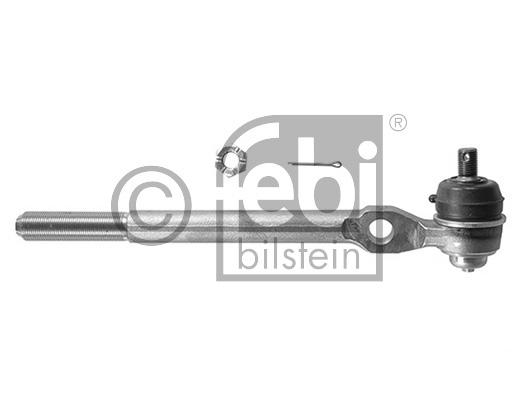 Rotule de barre de connexion - FEBI BILSTEIN - 41371