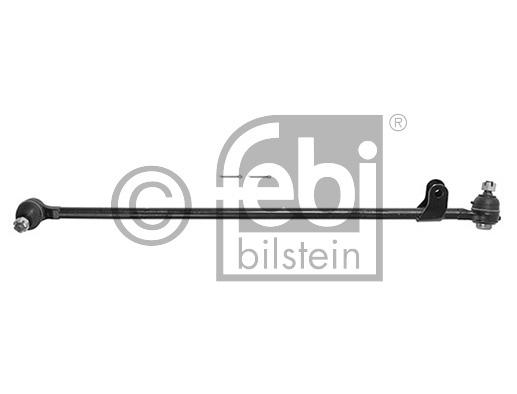 Barre de connexion - FEBI BILSTEIN - 41372