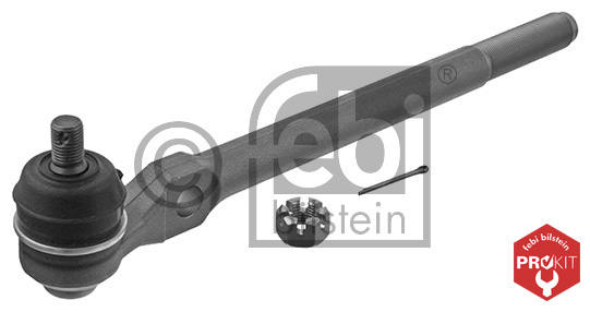 Rotule de barre de connexion - FEBI BILSTEIN - 41375