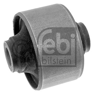 Suspension, bras de liaison - FEBI BILSTEIN - 41393