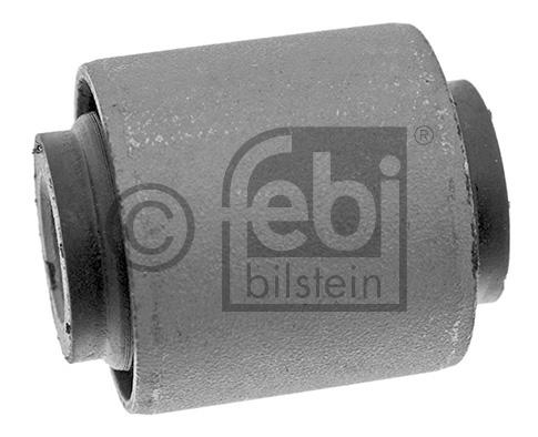 Suspension, bras de liaison - FEBI BILSTEIN - 41395