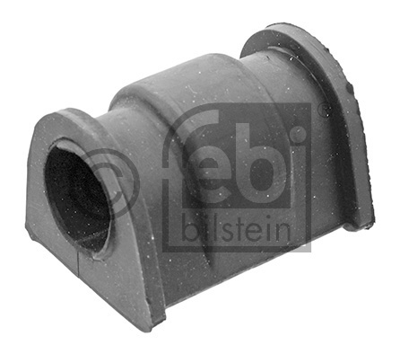 Suspension, stabilisateur - FEBI BILSTEIN - 41398