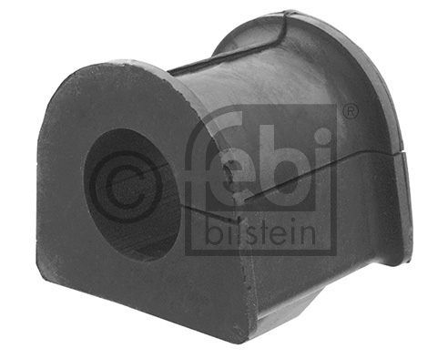 Suspension, stabilisateur - FEBI BILSTEIN - 41399