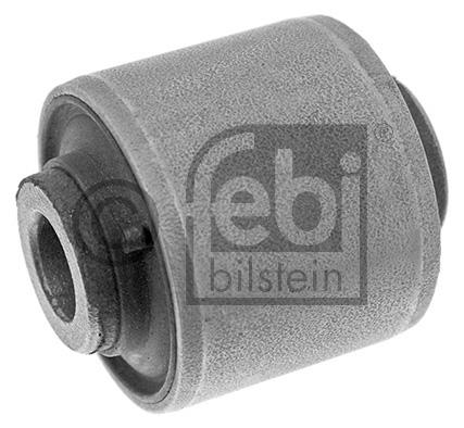 Suspension, bras de liaison - FEBI BILSTEIN - 41408
