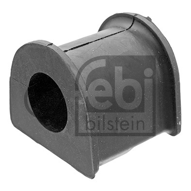 Suspension, stabilisateur - FEBI BILSTEIN - 41410