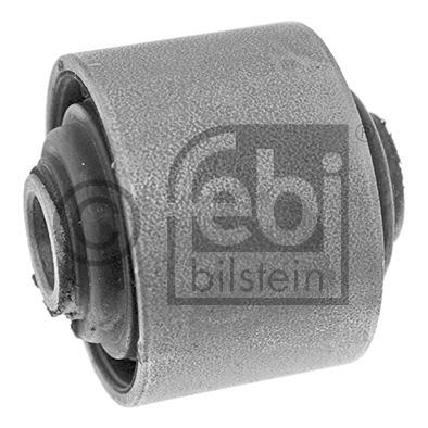 Suspension, bras de liaison - FEBI BILSTEIN - 41411